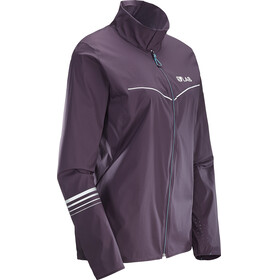 Salomon S/Lab Light Jacket Women Maverick